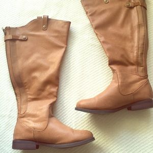 6c27c04a770 Women s 22 Inch Calf Boots on Poshmark